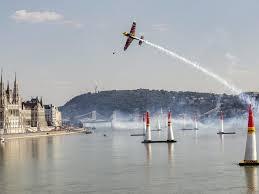Портал «Команда Правительства» • Воздушная Формула 1 - Red ...