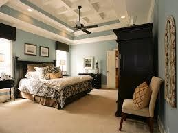 bedroom master ideas budget: airy elegance hgtv smartchicbedrooms blue cottage style bedroom sxjpgrendhgtvcom