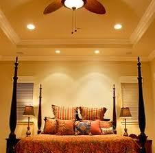 recessed lighting for the bedroom bedroom recessed lighting