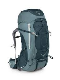 <b>Women's</b> Packs - Osprey Packs Official Site
