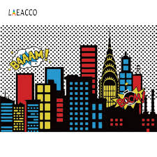 <b>Laeacco</b> Magical Backdrops Store - Small Orders Online Store, Hot ...
