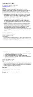 essay proposal format