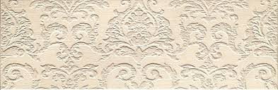 Настенная <b>керамическая плитка Impronta</b> Italgraniti <b>Couture</b> ...