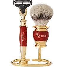 <b>Razors</b> for Men | Male Grooming | <b>MR</b> PORTER