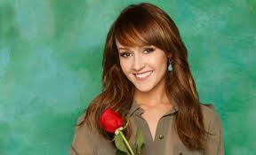 "Ashley Hebert: Why were the producers of ""The Bachelorette"" so ..."