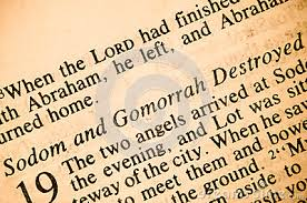 Image result for sodom and gomorrah images