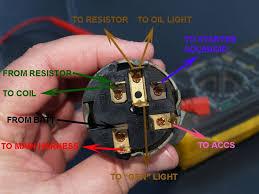 wiring diagram 55 chevy wiring image wiring diagram 55 chevy starter wiring diagram 55 automotive wiring diagram on wiring diagram 55 chevy