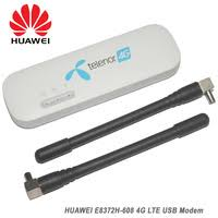 factory price industrial wireless lte fdd m2m 4g usb modem open at command rs232 tcpip data transfer
