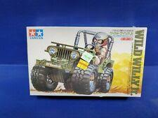 Hobby RC Model Vehicles & Kits | eBay