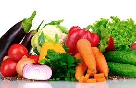 Resultado de imagem para frutas e verduras
