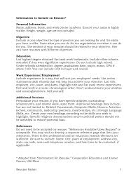 page resumes samples cipanewsletter cover letter references on resume sample references for resume