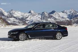 What Is Bmw Xdrive Video E30 Bmw 325ix The Beginning Of Xdrive