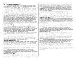 cover letter essay english example essay english example english cover letter ib extended essay english literature example speech upsr formessay english example extra medium size