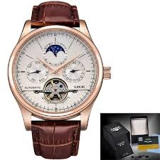 Best watches automatic Online Shopping | Gearbest.com Mobile