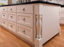 How Reface Kitchen Cabinets Kitchen 42 How Much Does It Cost To Reface Kitchen Cabinets For