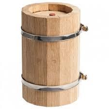 13251.00 <b>Бочонок</b>-<b>конструктор Whiskey Barrel</b> купить в интернет ...
