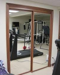 divine design mirrored closet door ideas admirable design mirrored closet door