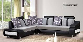 innovative modern living room furniture living room furniture ideas designs and choosing tips attractive modern living room furniture