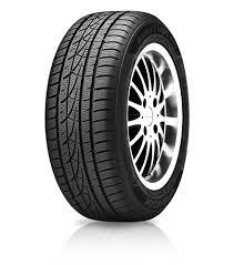 <b>Winter i'cept</b> evo (W310) Tire Info | <b>Hankook</b> Tire Global