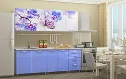 Купить <b>мебель для кухни</b> в Новосибирске недорого — <b>наборы</b> ...