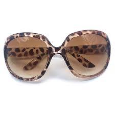 Women <b>Sunglasses</b> Leopard <b>Sunglasses</b> Sale, Price & Reviews ...