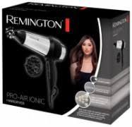 <b>Фен Remington D4200</b> — Отзывы
