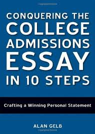 currvita beispiel essay why are you going to college essay