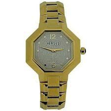 Приобрести <b>наручные часы Gold</b> Tone в Краснодаре недорого