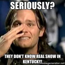 Jokes About Kentucky That Are Actually Funny via Relatably.com
