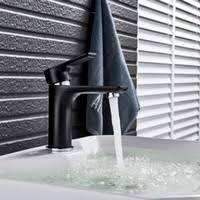 Waterfall Bathroom Vanity <b>Sink</b> Faucet NZ   Buy <b>New</b> Waterfall ...