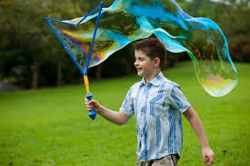 <b>Игрушка</b> с мыльными <b>пузырями</b> — Меч Гигант Angry Bubbles ...