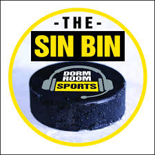 The Sin Bin