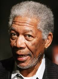 Morgan Freeman pleas for the legalization of marijuana and its ... via Relatably.com