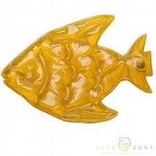 <b>Грелка соляная Линтуб Рыбка</b> - цена, фото, отзывы. Купить ...