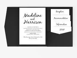 wedding invitation stationary set diy editable ms word template wedding invitation stationary set diy editable ms word template script pocket fold