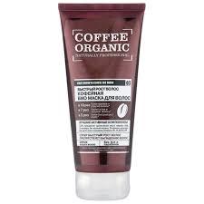 """Organic Shop Coffee Organic """"Быстрый рост волос"""" <b>кофейная</b> ..."""