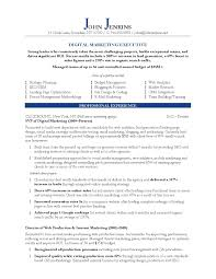 sample resume online marketing cipanewsletter cover letter marketing resume sample branch marketing assistant