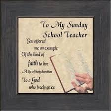 Teachers Church on Pinterest   Teacher Prayer, Children Ministry ... via Relatably.com