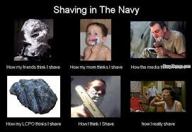 What Military Intelligence think they do - Navy Memes - clean ... via Relatably.com