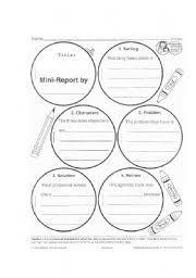 english teaching worksheets narrative writing narrative writing graphic organizer level elementary age   downloads