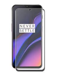 OnePlus 6T - НХМТ