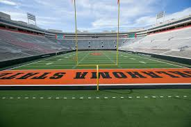 a day in the life of an isyte camper spears business news oklahoma state cowboys vs iowa state cyclones wrestling dual sunday 24 2016