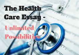 the health care essay by trustmypapercom health care essay