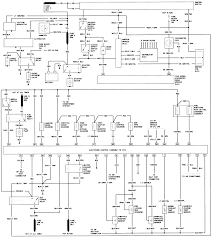 93 mustang wiring diagram wiring diagram blog 1988 mustang gt efi to carb wiring diagram ford mustang forum