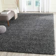 area rugs cheap oriental furniture