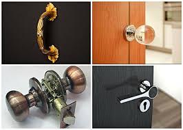 <b>ручки</b> для межкомнатных дверей и что они из себя представляют!