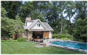 Small Pool House   peahkebumennewscoSmall Pool House small pool house plans is listed in our small pool house plans