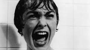 Resultado de imagem para mulher gritando