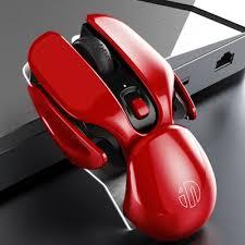 Best design tablets Online Shopping | Gearbest.com Mobile