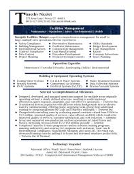 stage manager resume special skills cipanewsletter imagerackus prepossessing resumes resume cv lovable resume